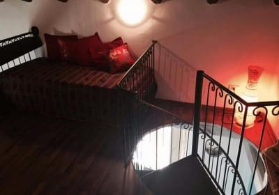 Casa Vacanze Dimora storica Bidduzza House